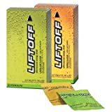 Herbalife Liftoff Ignite-Me Orange (Box of 10 Tablets)