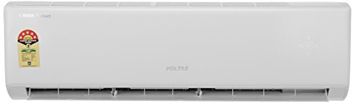 Voltas 245 DYi 2 Ton 5 Star Split Air Conditioner Image