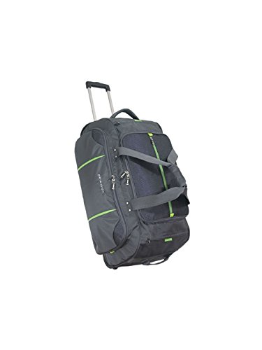 Pierre Cardin Techno 30in roues Fourre-tout [bagages]