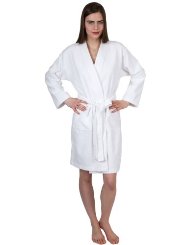 Free shipping and returns on Women's Short Robes at coolnup03t.gq