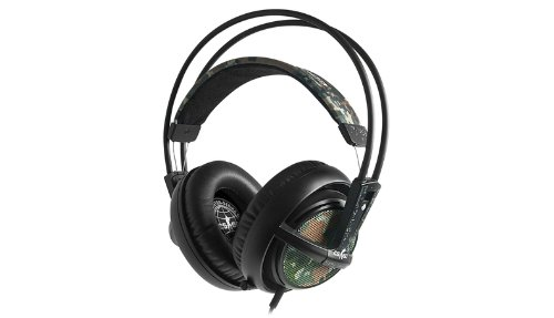 SteelSeries-Siberia-V2-Gaming-Headset-Counterstrike-Global-Offensive-Edition
