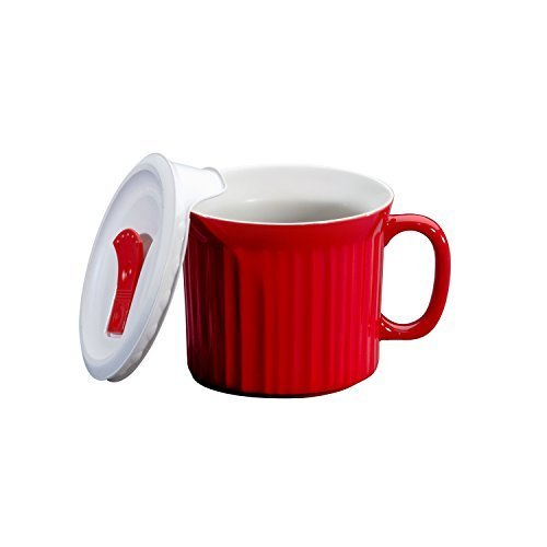 corningware-french-white-pop-ins-20-ounce-mug-with-red-vented-plastic-cover-tomato-color-tomato-cust