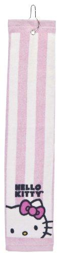 hello-kitty-golf-tri-fold-towel-pink