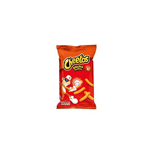 matutano-cheetos-sticks-bolsa-67-g