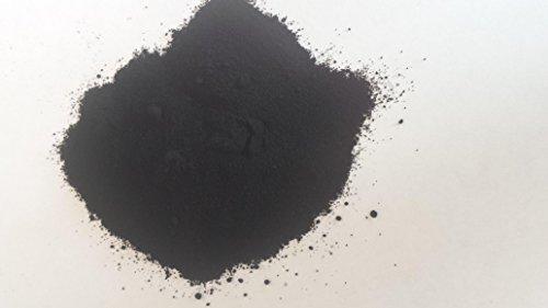 bond-it-2-x-1-kg-colore-nero-polvere-colorante-per-cemento-colour-rendering-modello-malta-toner