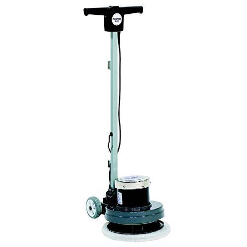 overmat floorboy xl300 poliermaschine reinigungsmaschine. Black Bedroom Furniture Sets. Home Design Ideas