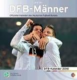 DFB Broschurkalender 2011