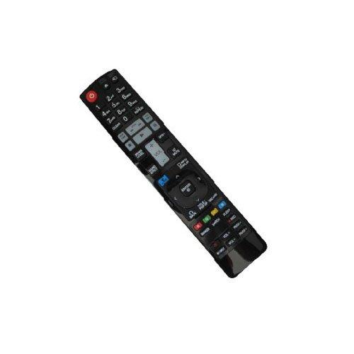 Universal Remote Control Fit For Lg Akb73615364 Akb72914290 Plasma Lcd Led Hdtv Smart 3D Tv
