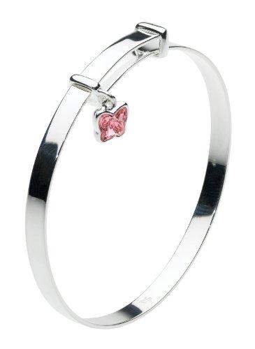 kit-heath-79126swr-bracelet-jonc-fille-papillon-argent-925-1000-58-gr-cristal-swarovski-01-cts-rose-