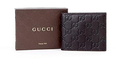 gucci-gg-monogram-mens-black-leather-wallet-260987