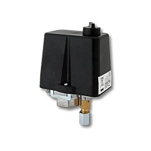 Druckschalter-230V-400V-fr-Kompressor-Luftkompressoren-3-Phasen