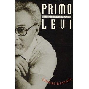 The Mirror Maker, Levi, Primo