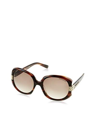 Trussardi Gafas de Sol 12824_BR-56