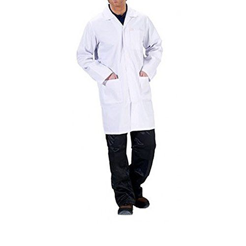 colour-white-size-xl-extra-large-use-coverall-garage-medical-catering-butchers-food-ind