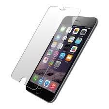 new-netvic-de-durete-9h-pour-ecran-en-verre-trempe-pour-iphone-6-033-mm-25d-round-edge-cristal-trans