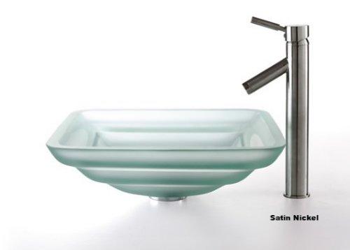 Undermount Sink Brackets Undermount Kitchen Sink Clips Noa Store Sink Clips Supports 10 Pack Kit Epoxy Sink Clips Undermount Sink Clips Kitchen Sink Clips