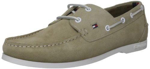 Tommy Hilfiger  CHINO 7C Ankle Boots Men