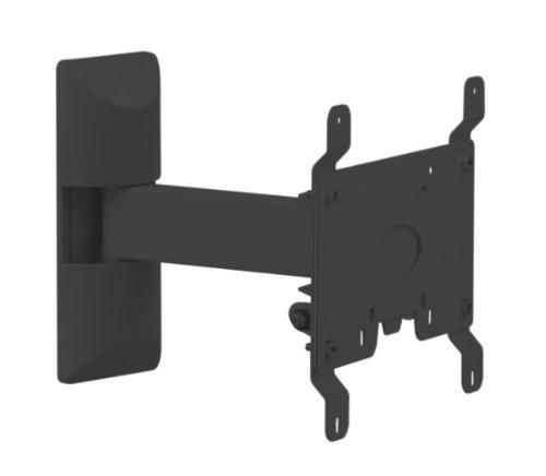 bras articule 32 pouces pas cher. Black Bedroom Furniture Sets. Home Design Ideas