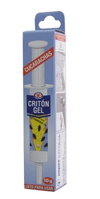 insecticida-cucarachas-criton-gel-insecticida-jeringilla-10g