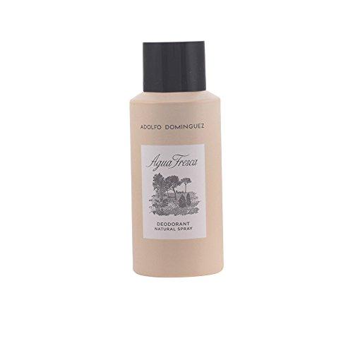adolfo-dominguez-agua-fresca-desodorante-150-ml