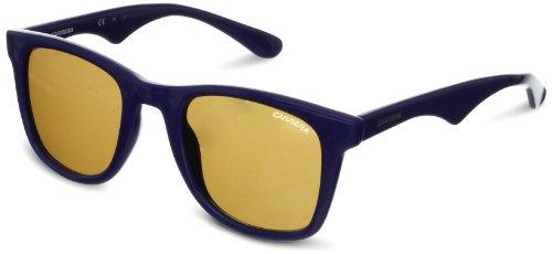 Carrera-CA6000LS-Rectangular-Sunglasses