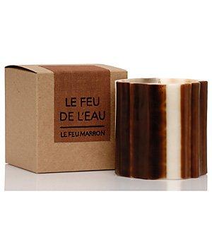 Le-Feu-de-LEau-Candle