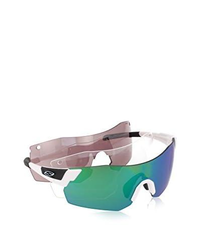 Smith Gafas de Sol PIVLOCKARE.MAXZNV63 Blanco