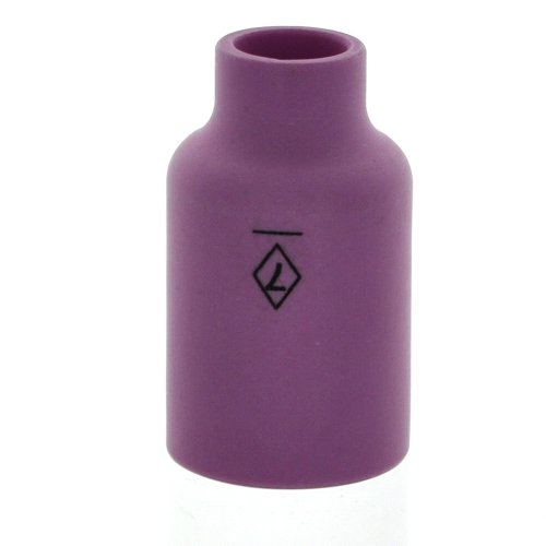 Ck D3Ag7 Cup Alumina Size 7 Gl. Xref: 54N15