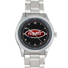 Peterbilt Truck of Canada Custom Watch (Canada Customs compare prices)