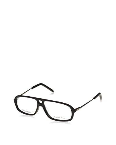 Yves Saint Laurent Montatura YSL 2327 (56 mm) Nero
