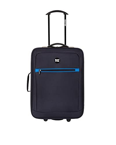 Bag Stone Trolley, halbstarr Friend 70 cm marine