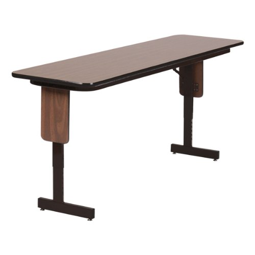 height adjustable table legs cheap