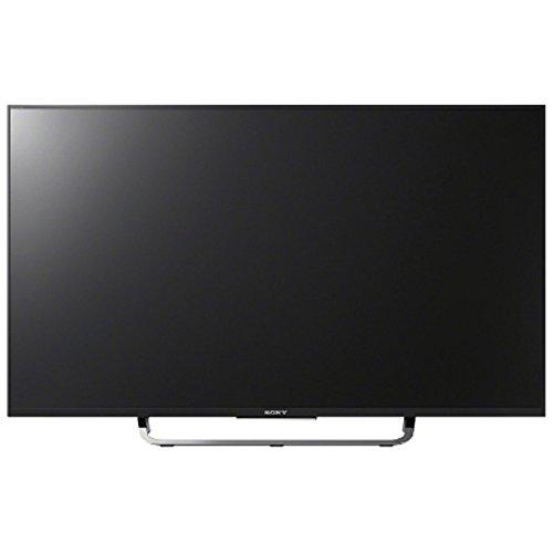 おすすめの4Kテレビ4選:今までにない感動をもたらすのはコスパが高い4Kテレビ 5番目の画像