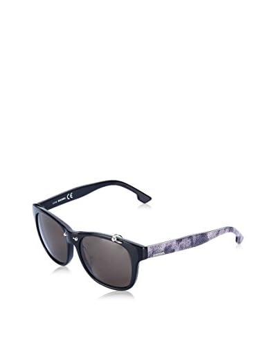 Diesel Gafas de Sol DL0045 Negro