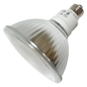 Philips 157164 23W 90-Watt Par38 El/A Cfl Light Bulb