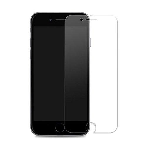 iPhone7 / iPhone7Plus ガラスフィルム+ケース セット ...