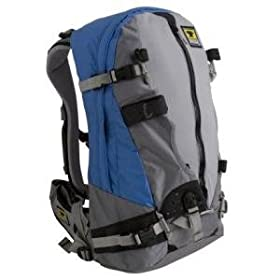 Mountainsmith Lola 30 Backpack – Women's