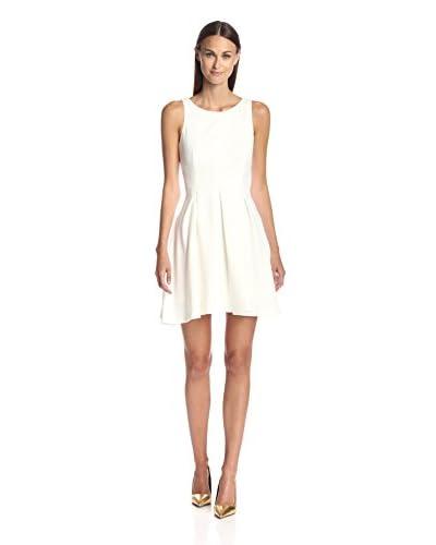 Jay Godfrey Women's Simple Fit & Flare Dress