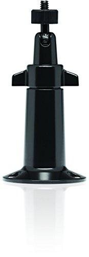 Netgear VMA1000B-10000S Bras de fixation intérieur/extérieur pour Caméra Arlo Noir