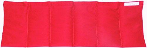 kirschkernkissen-warmekissen-kirschkerne-rot-premium-qualitat-o-chemische-reinigung-schonend-getrock