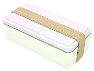 Gel-Cool Plus Series Japanese Bento Box Lavender-Large