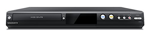 magnavox-mdr865h-hd-dvr-dvd-recorder-with-digital-tuner-black