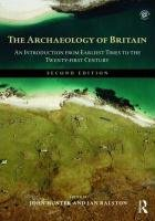 The Archaeology of Britain: An Introduction from Earliest...