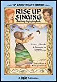 Rise Up Singing - Vocal Songbook