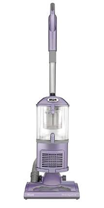 Shark Navigator Lift-Away Vacuum (NV352)