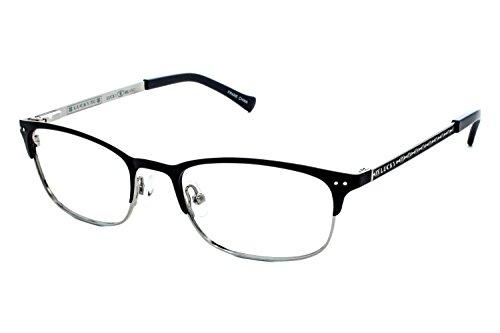 lucky-brand-gafas-smarty-negro-48-mm