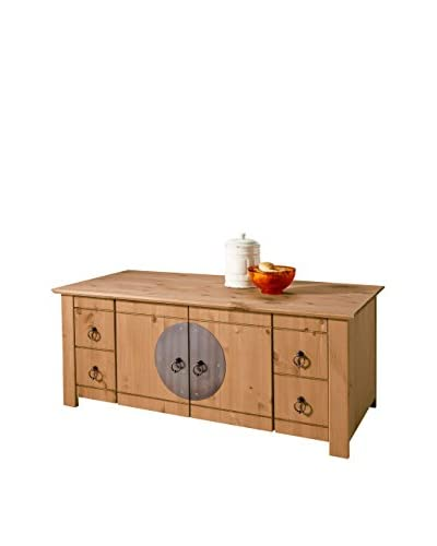 Autunno in Provenza Mueble Sparrow Natural