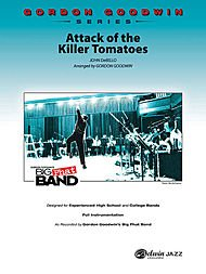 alfred-ataque-00-jem05022-de-los-tomates-asesinos-music-book