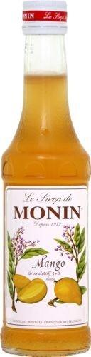 le-sirop-de-monin-mango-sirup-250ml