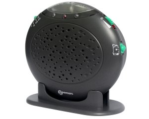 Telephone Ringer Amplifier and Flasher (Catalog Category: Special Needs Products / Accessories)
